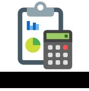 預決算會計月報公開專區